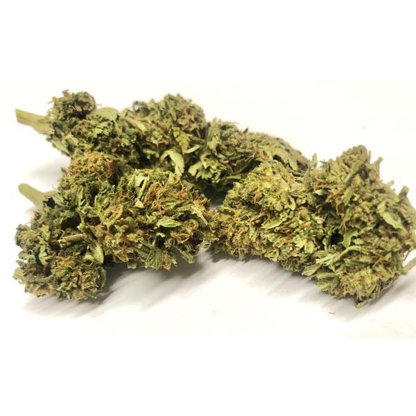 tahoe-CBD-Flower