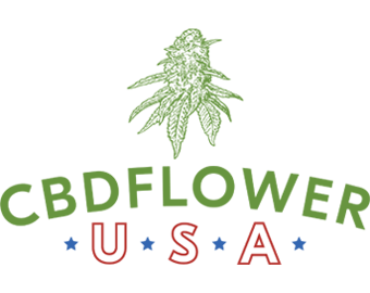 Hemp Flower, CBD Hemp Flower
