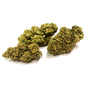 , CBD Flower USA – CBD Hemp Flower, USA Hemp Flower