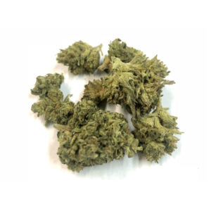 sour-diesel-greenhouse-small-CBD-Flower